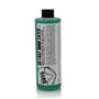 Smoke And Odor Eliminator Enzime Spray 16 Oz