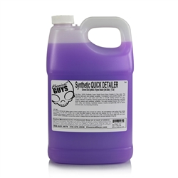 Auto Detailing Supplies Synthetic Detail Spray For Exterior And Interior Auto Detailing, Clay Lubricant